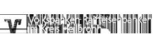 Logo Volksbanken Raiffeisenbanken im Kreis Heilbronn